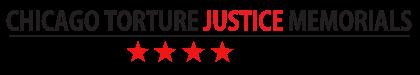 Chicago Torture Justice Memorials